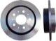 Заден диск Volvo S90 V90 (-1998) 31262096